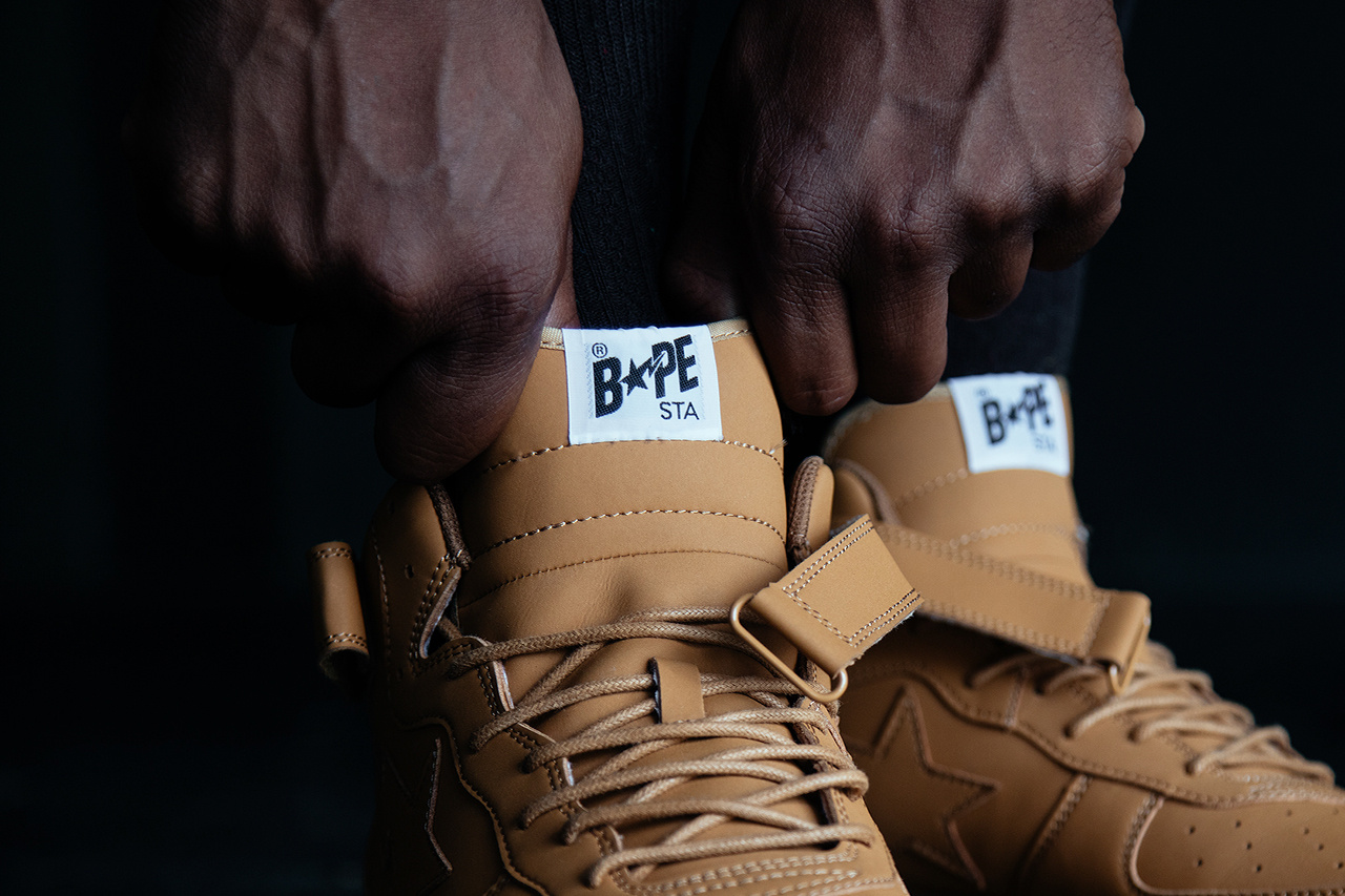 a-bathing-ape-bapesta-mid-m1-foot-soldier-5