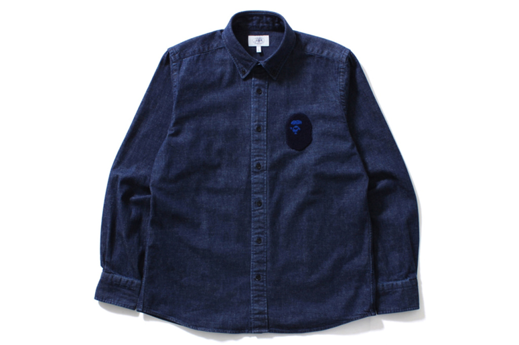 a-bathing-ape-indigo-collection-03