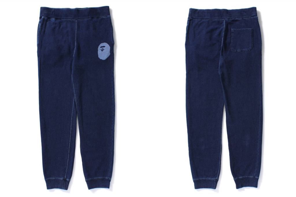 a-bathing-ape-indigo-collection-07