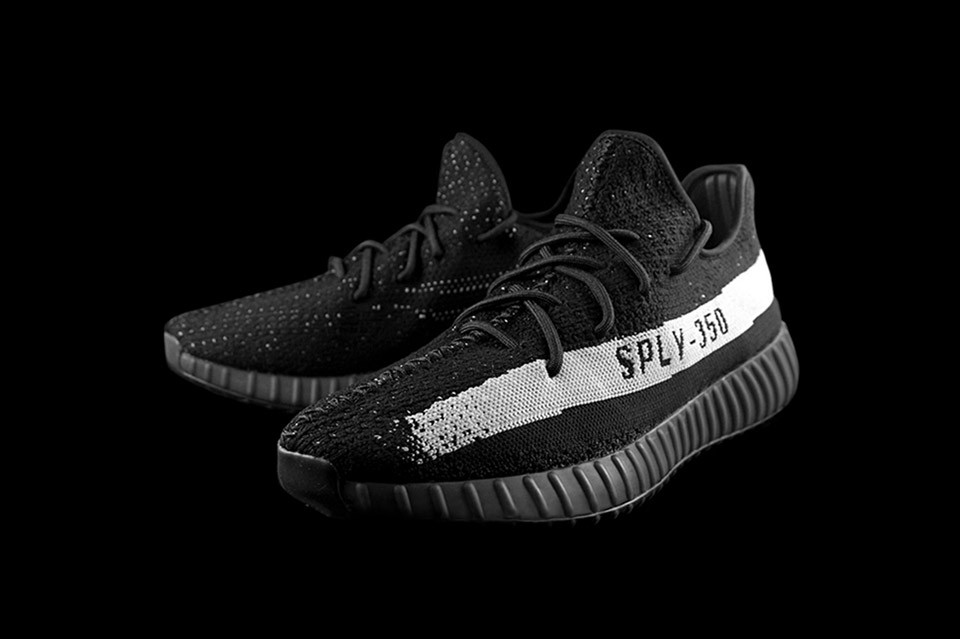 adidas YEEZY Boost - TRENDS periodical