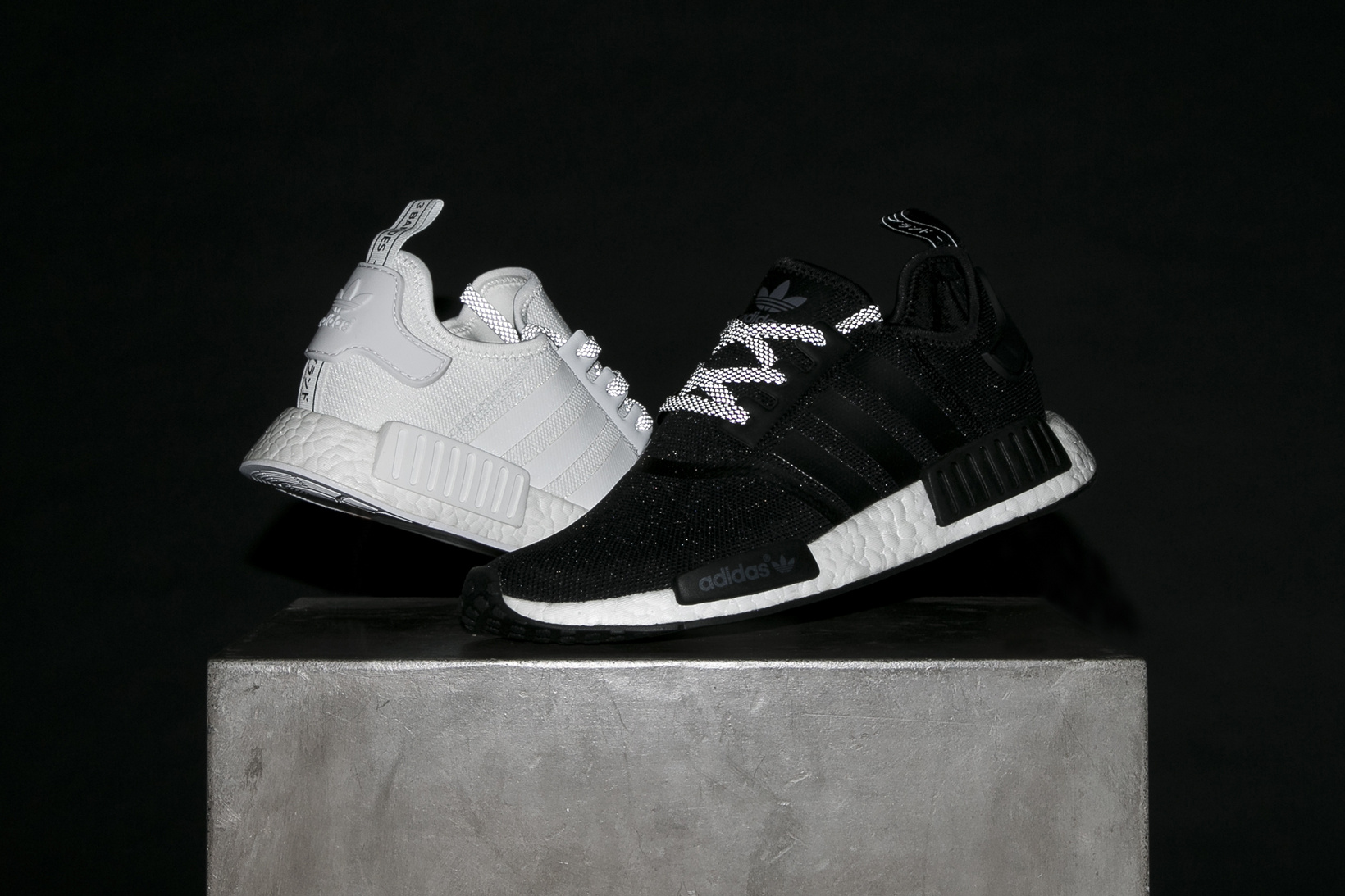adidas-nmd-r1-core-black-white-reflective-2