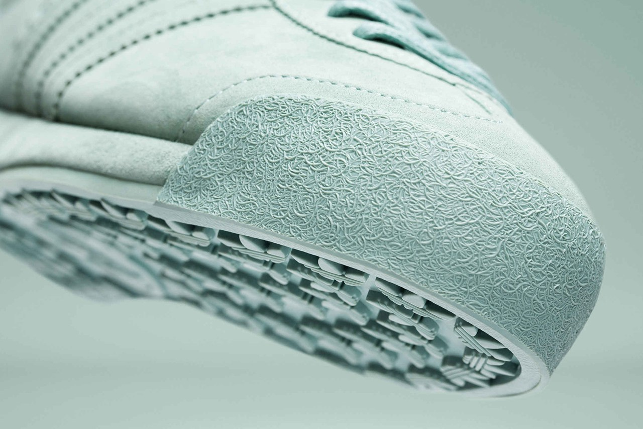 adidas-samoa-pigskin-fall-4