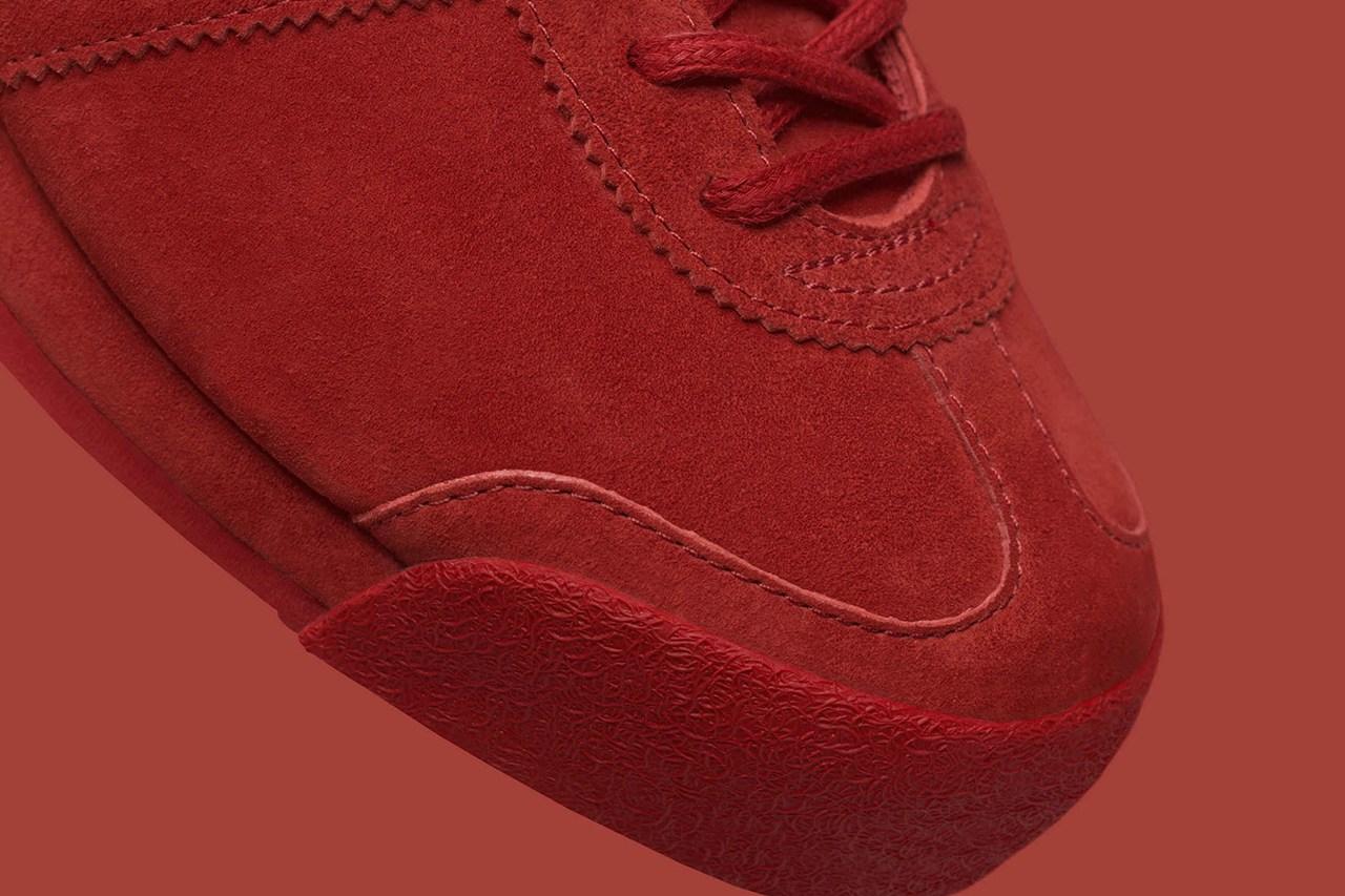 adidas-samoa-pigskin-fall-8