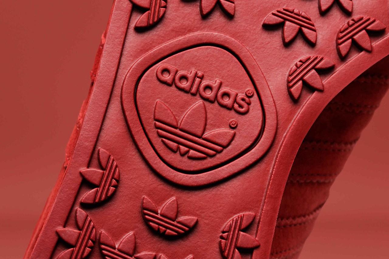 adidas-samoa-pigskin-fall-9