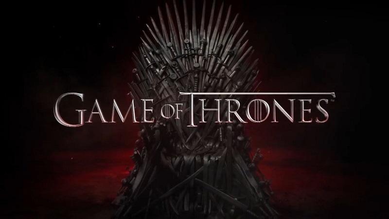 Clap de fin pour Game of Thrones … ou presque ?