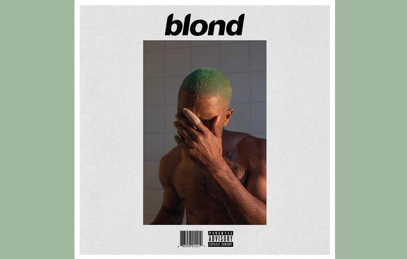 frank-ocean-blonde-trends