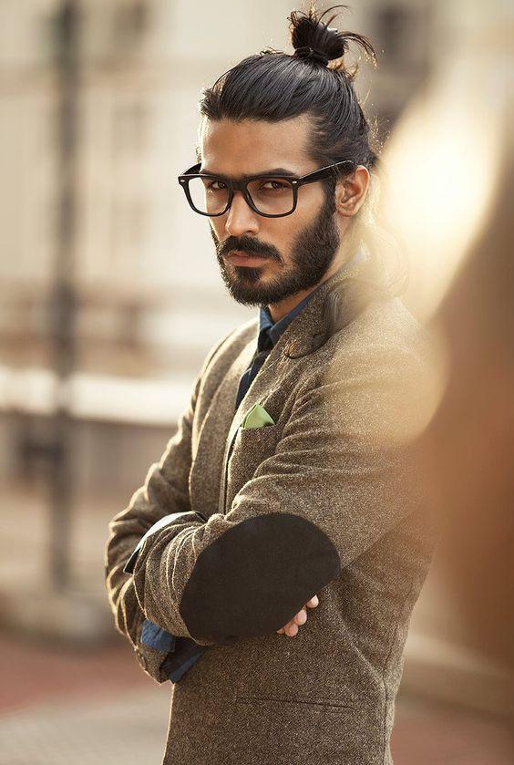 e91782c449e6 Guide   comment choisir ses lunettes pour être stylé
