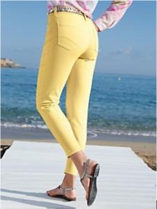 jean-jaune