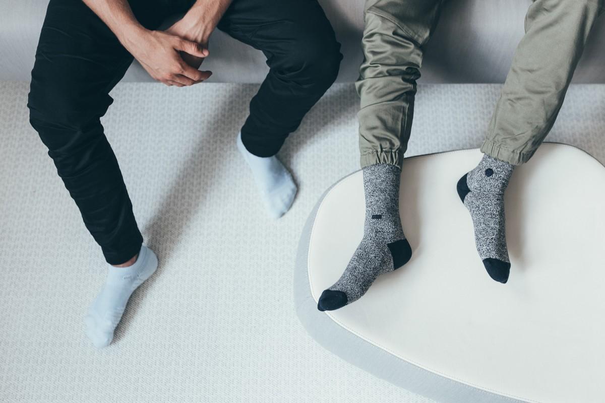 kith-stance-socks-04-1200x800