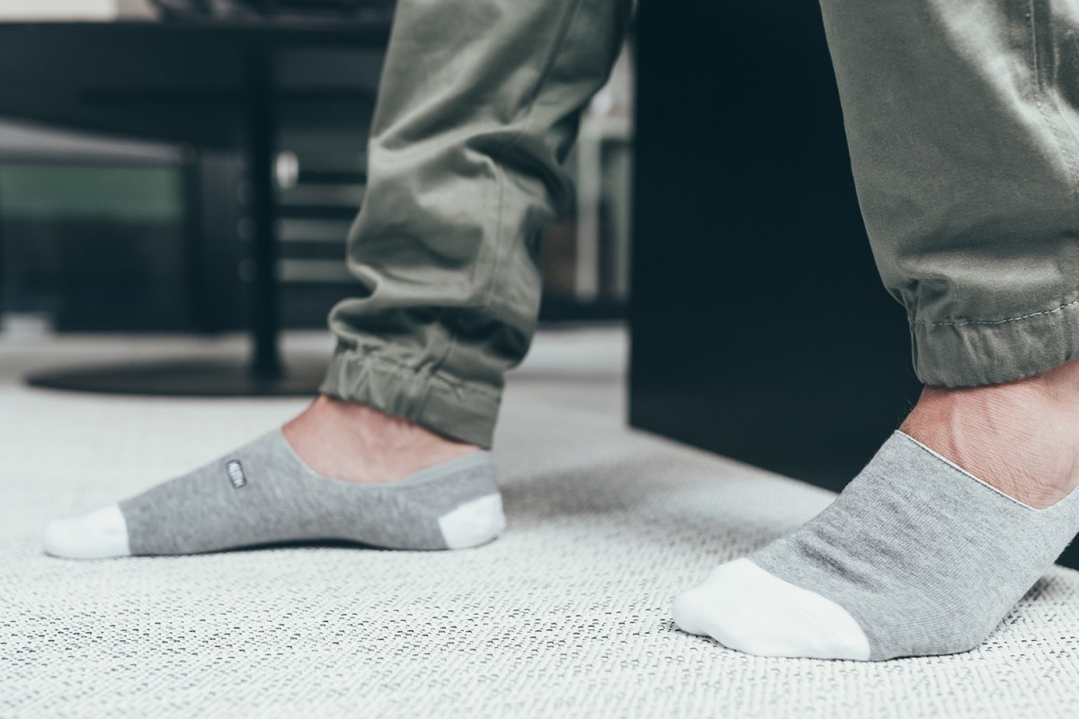 kith-stance-socks-05-1200x800