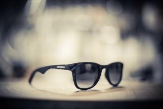 Visionet : l'optique français au service de vos yeux