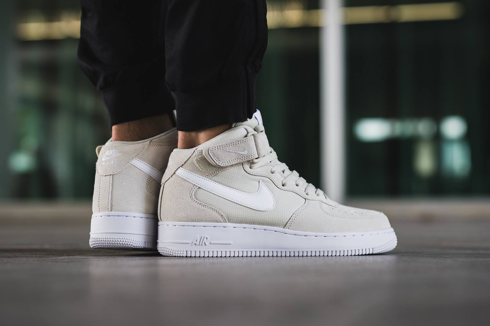 new styles 1183a d2992 air force 1 mid,nike air force 1 mid junior blanc