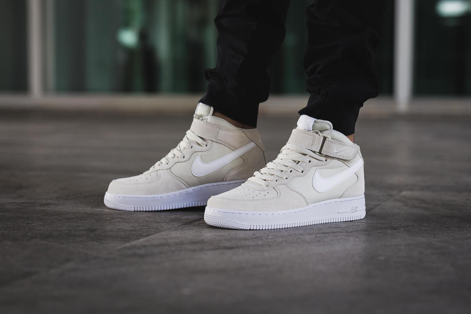 nike-air-force-1-mid-light-bone-sneaker-2