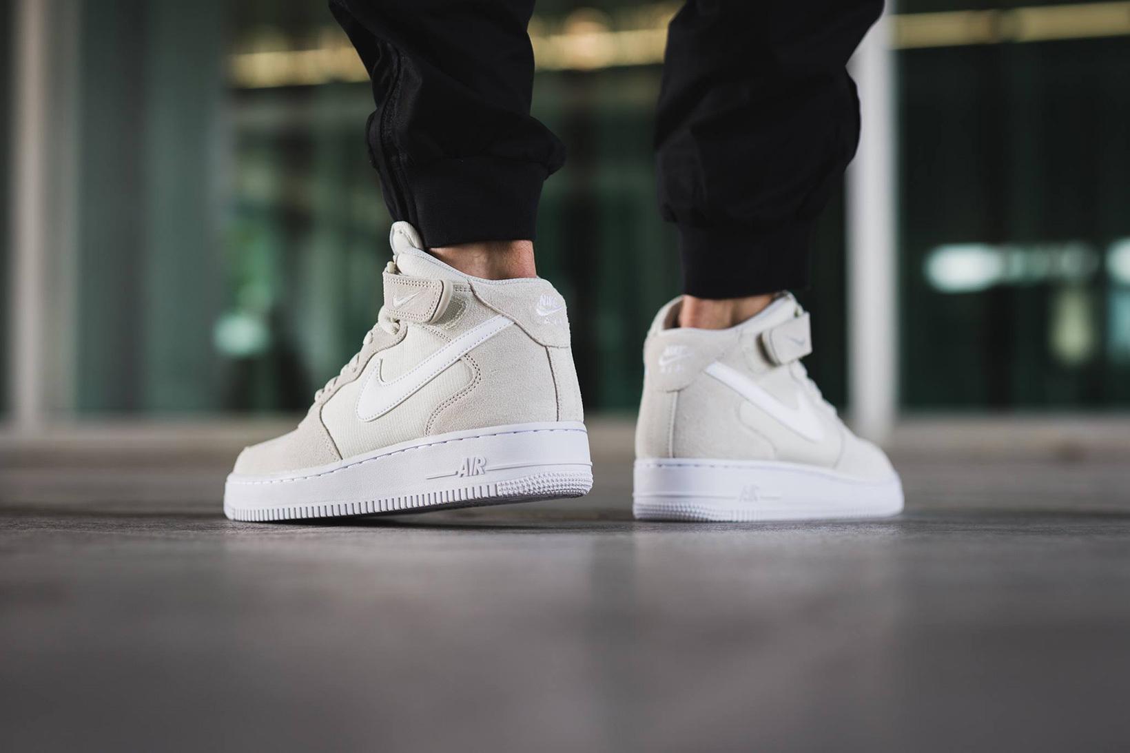 nike-air-force-1-mid-light-bone-sneaker-3