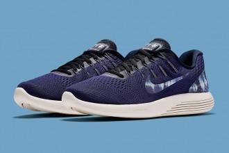 Nike dévoile une nouvelle sneakers pour les Jeux Olympiques de 2020 !