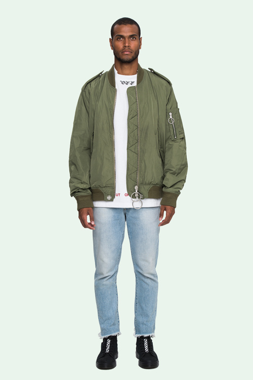off-white-officially-launches-2016-fall-winter-collection-1