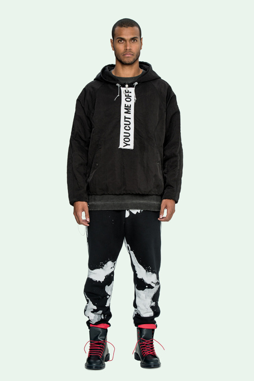 off-white-officially-launches-2016-fall-winter-collection-2