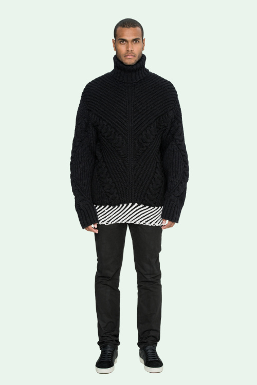 off-white-officially-launches-2016-fall-winter-collection-4