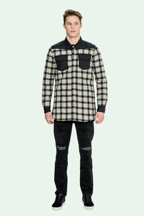 off-white-officially-launches-2016-fall-winter-collection-5
