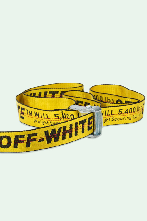 off-white-officially-launches-2016-fall-winter-collection-9