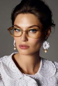 lunettes parents