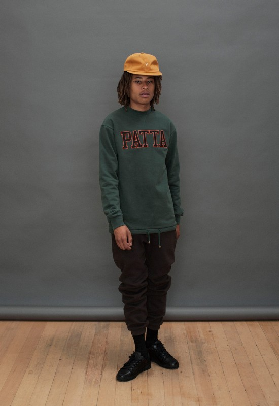 patta-fw16-collection-003-550x800