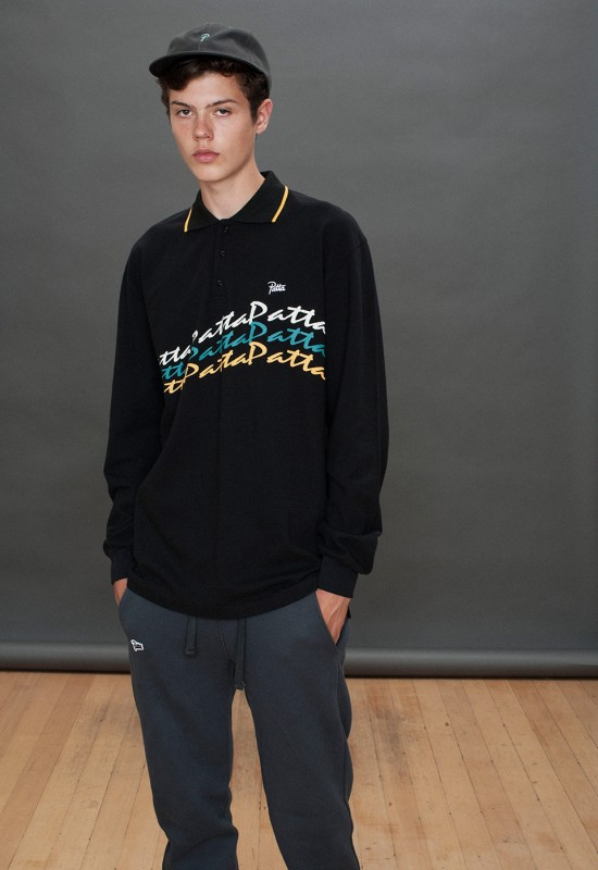 patta-fw16-collection-016-550x800