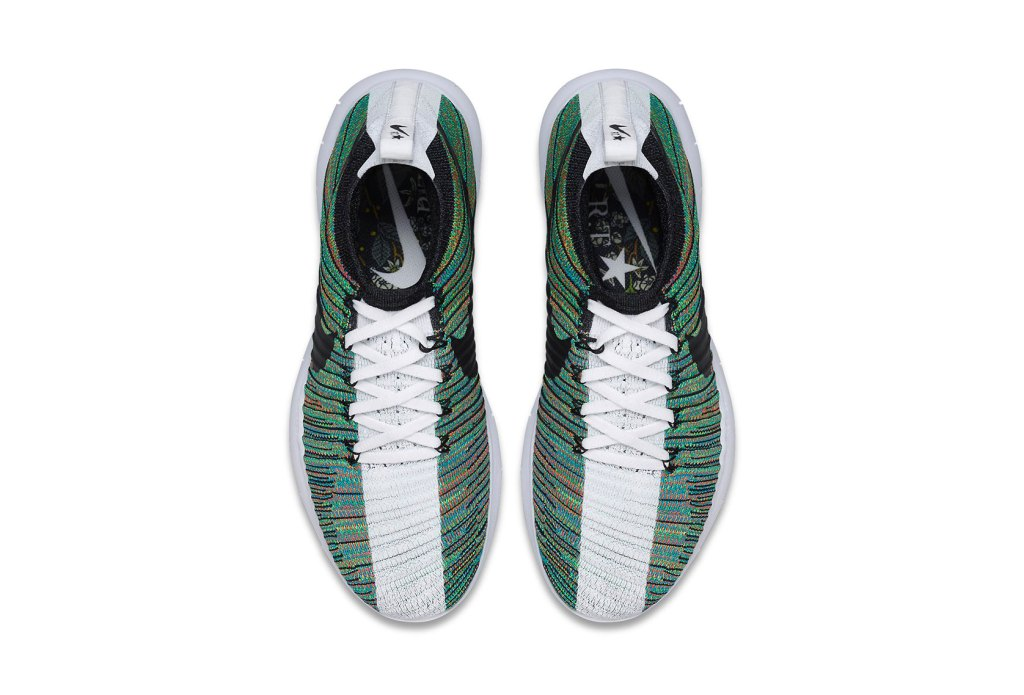 riccardo-tisci-nikelab-free-train-force-flyknit-free-transform-sneakers-2