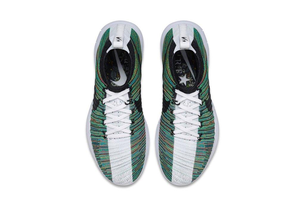 riccardo-tisci-nikelab-free-train-force-flyknit-free-transform-sneakers-2