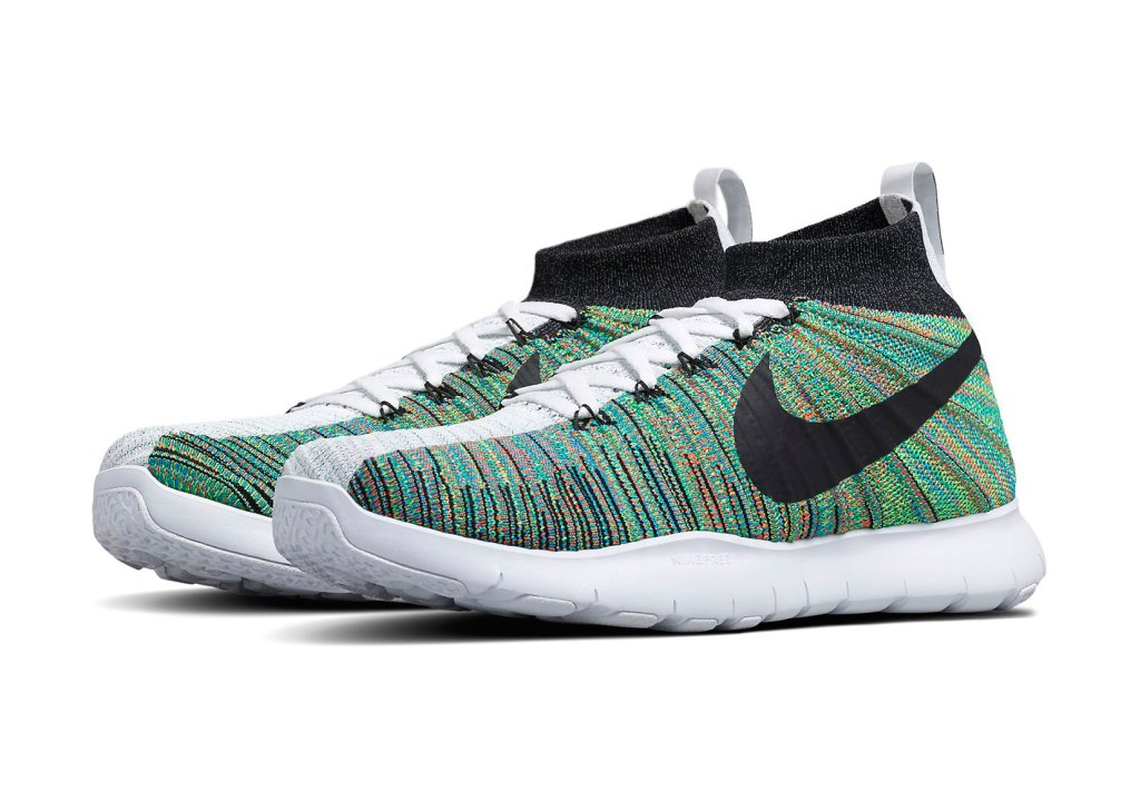 riccardo-tisci-nikelab-free-train-force-flyknit-free-transform-sneakers-3