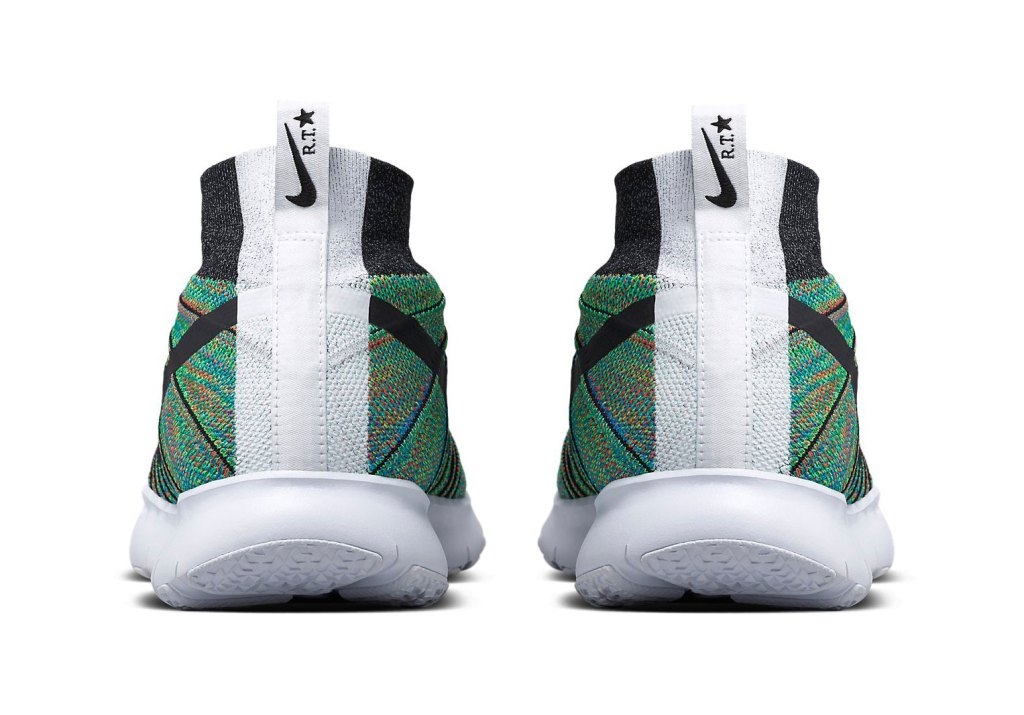 riccardo-tisci-nikelab-free-train-force-flyknit-free-transform-sneakers-4
