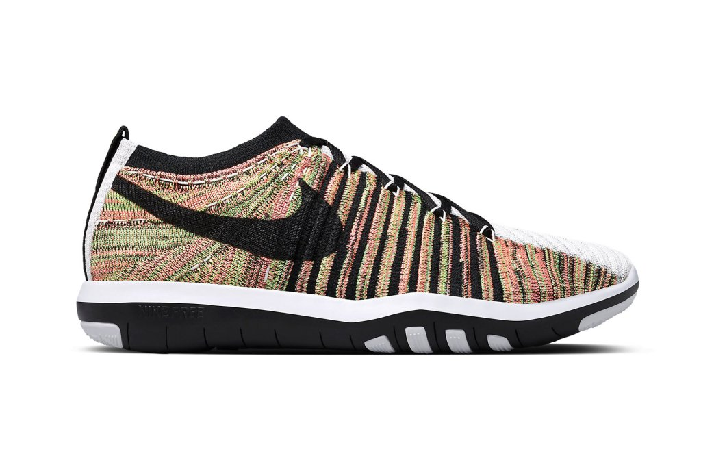 riccardo-tisci-nikelab-free-train-force-flyknit-free-transform-sneakers-5