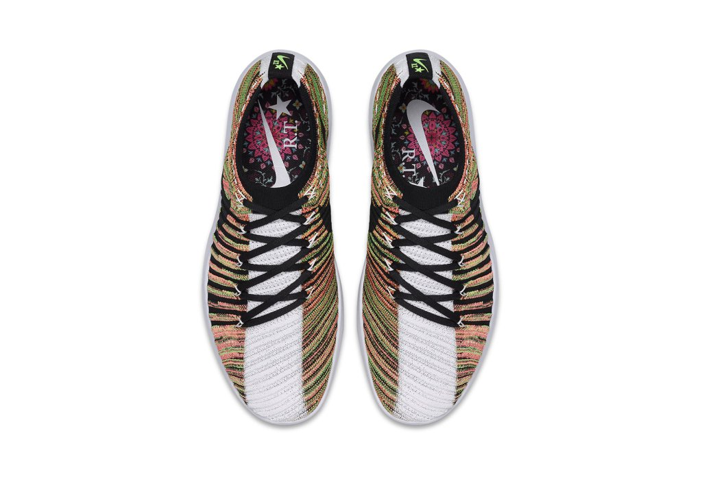 riccardo-tisci-nikelab-free-train-force-flyknit-free-transform-sneakers-6