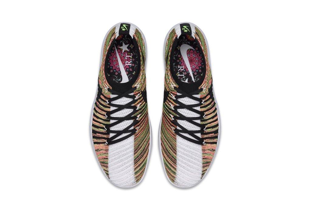 riccardo-tisci-nikelab-free-train-force-flyknit-free-transform-sneakers-6