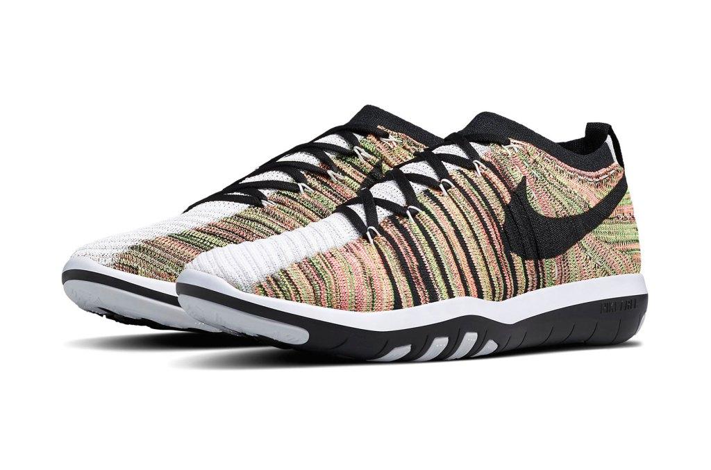 riccardo-tisci-nikelab-free-train-force-flyknit-free-transform-sneakers-7