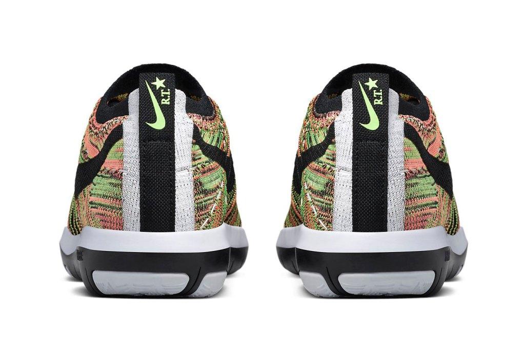 riccardo-tisci-nikelab-free-train-force-flyknit-free-transform-sneakers-8