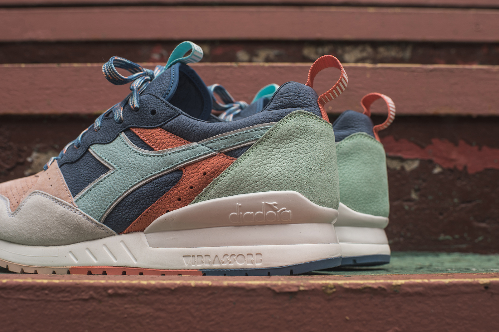 ronnie-fieg-from-seoul-to-rio-collaboration-2