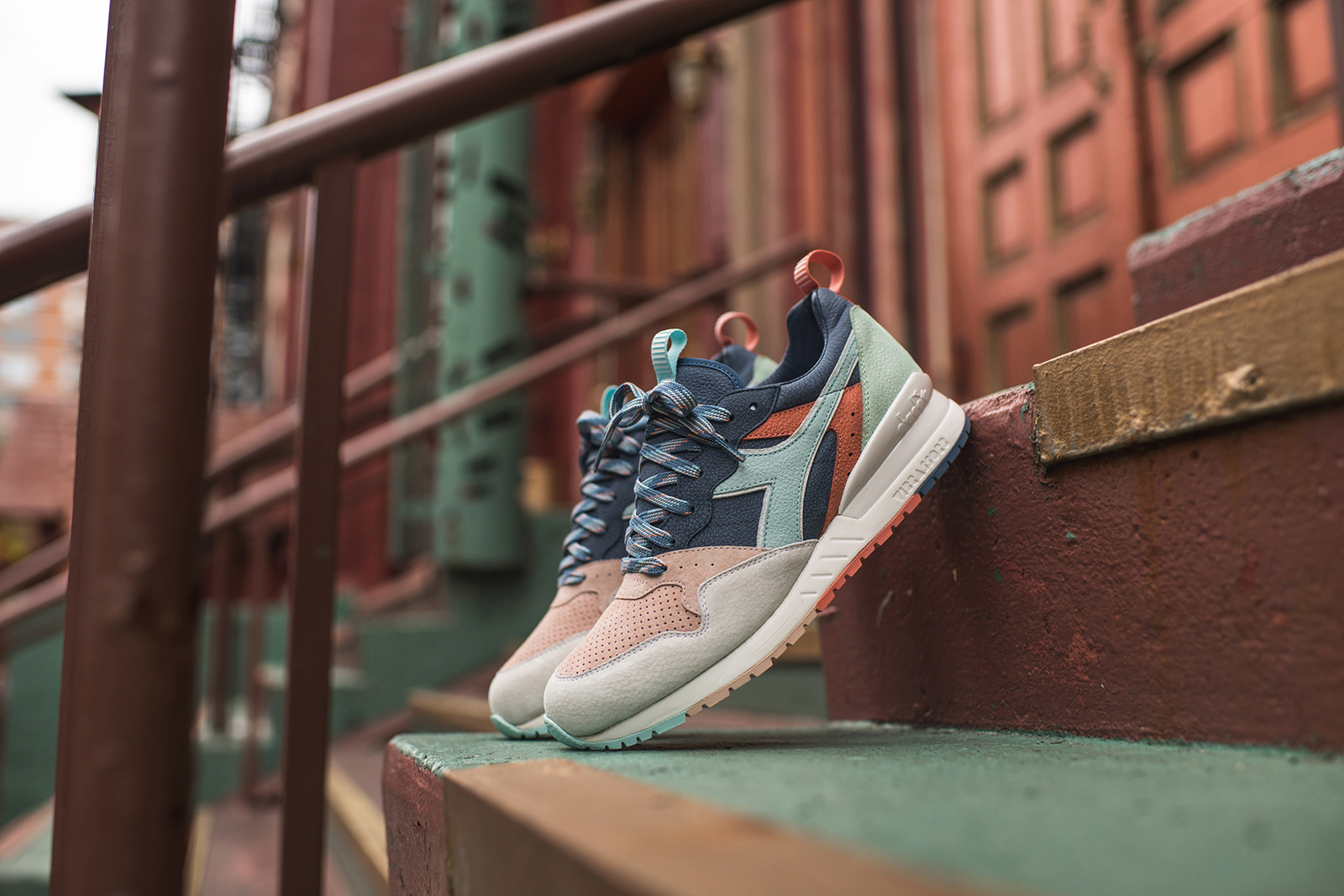 ronnie-fieg-from-seoul-to-rio-collaboration-3
