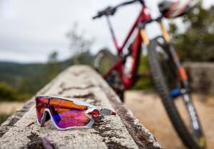 lunettes sportifs