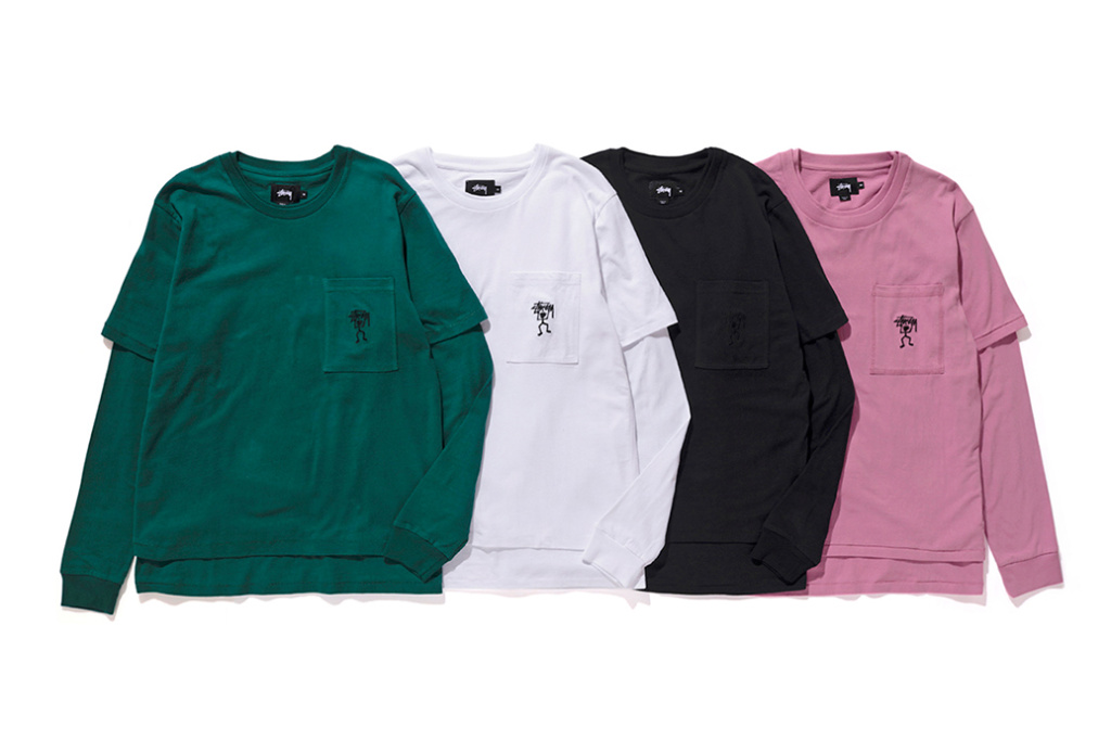 stussy-2016-fall-drop-2-2
