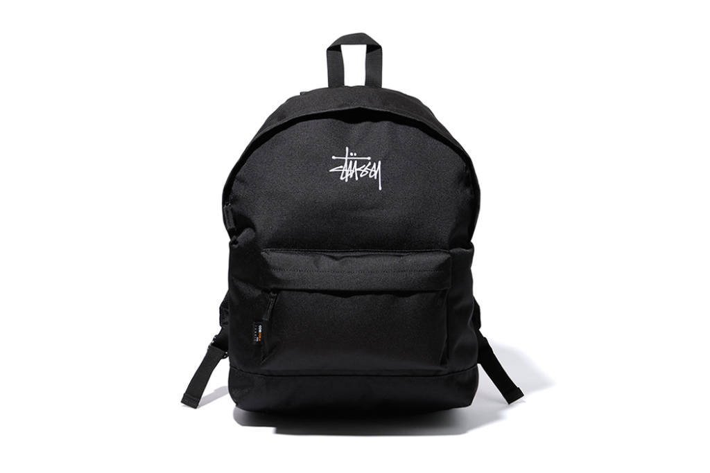 stussy-2016-fall-drop-2-5