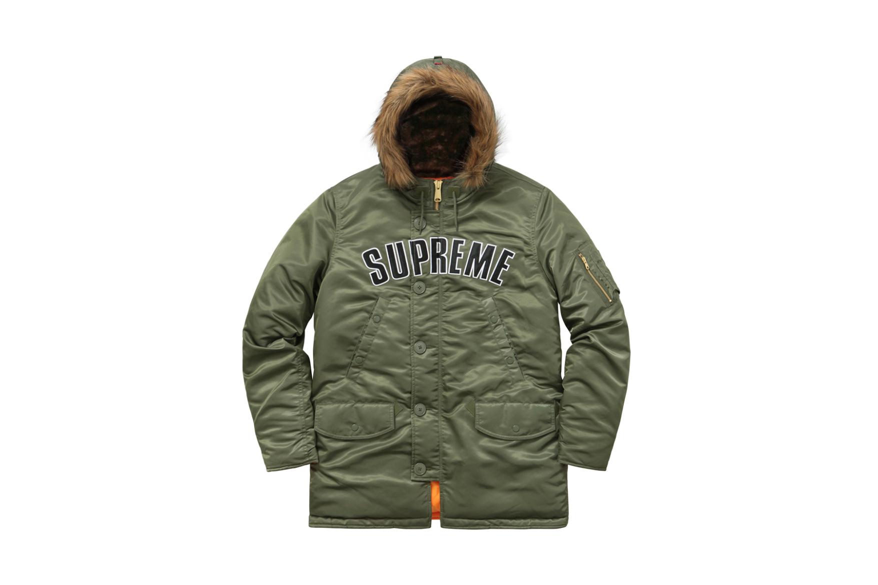 supreme-fw16-lookbook-trends-05