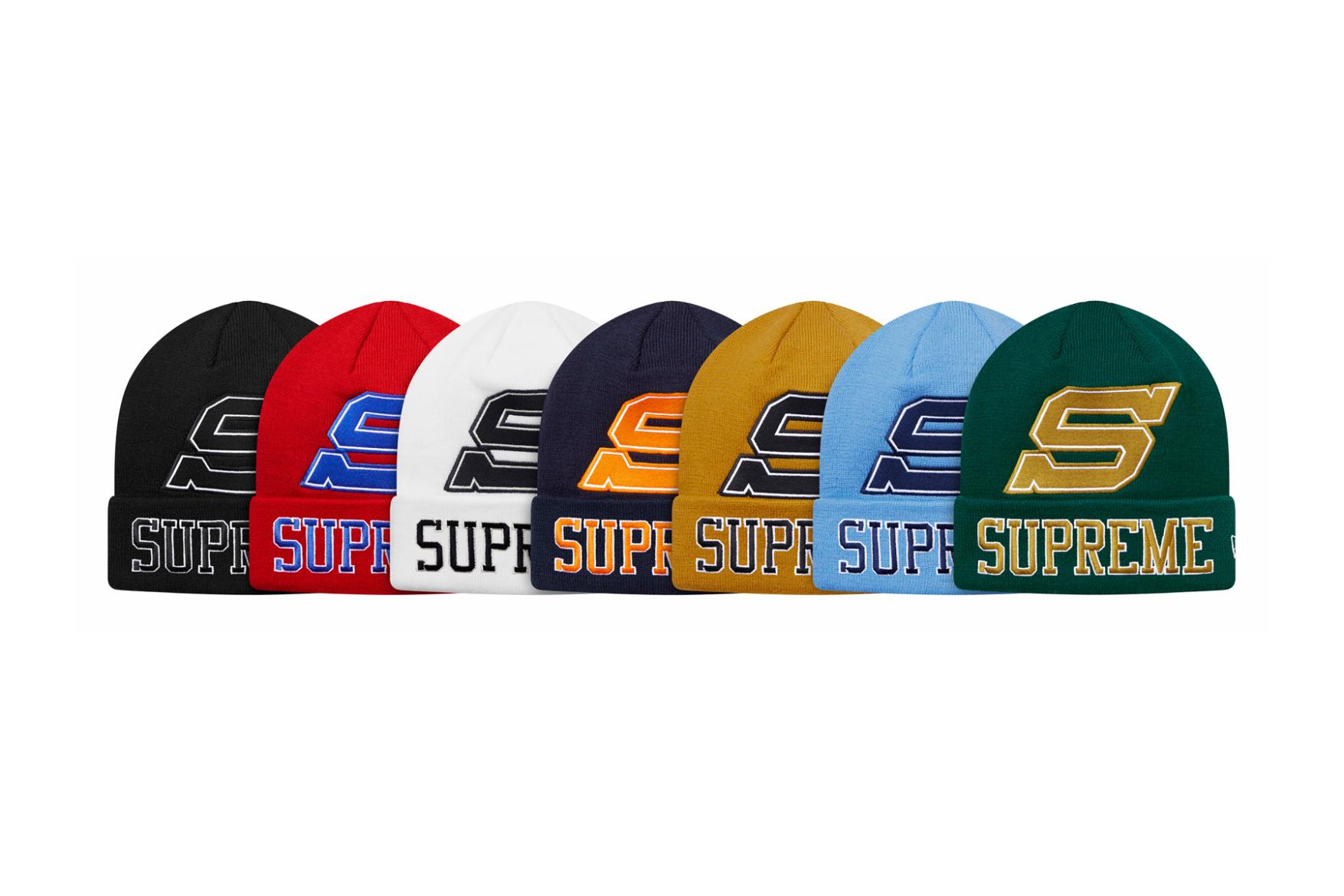supreme-fw16-lookbook-trends-102