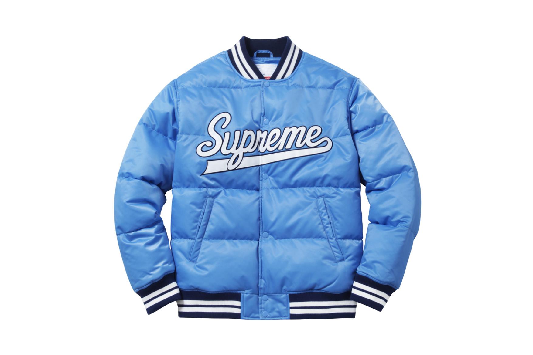 supreme-fw16-lookbook-trends-17