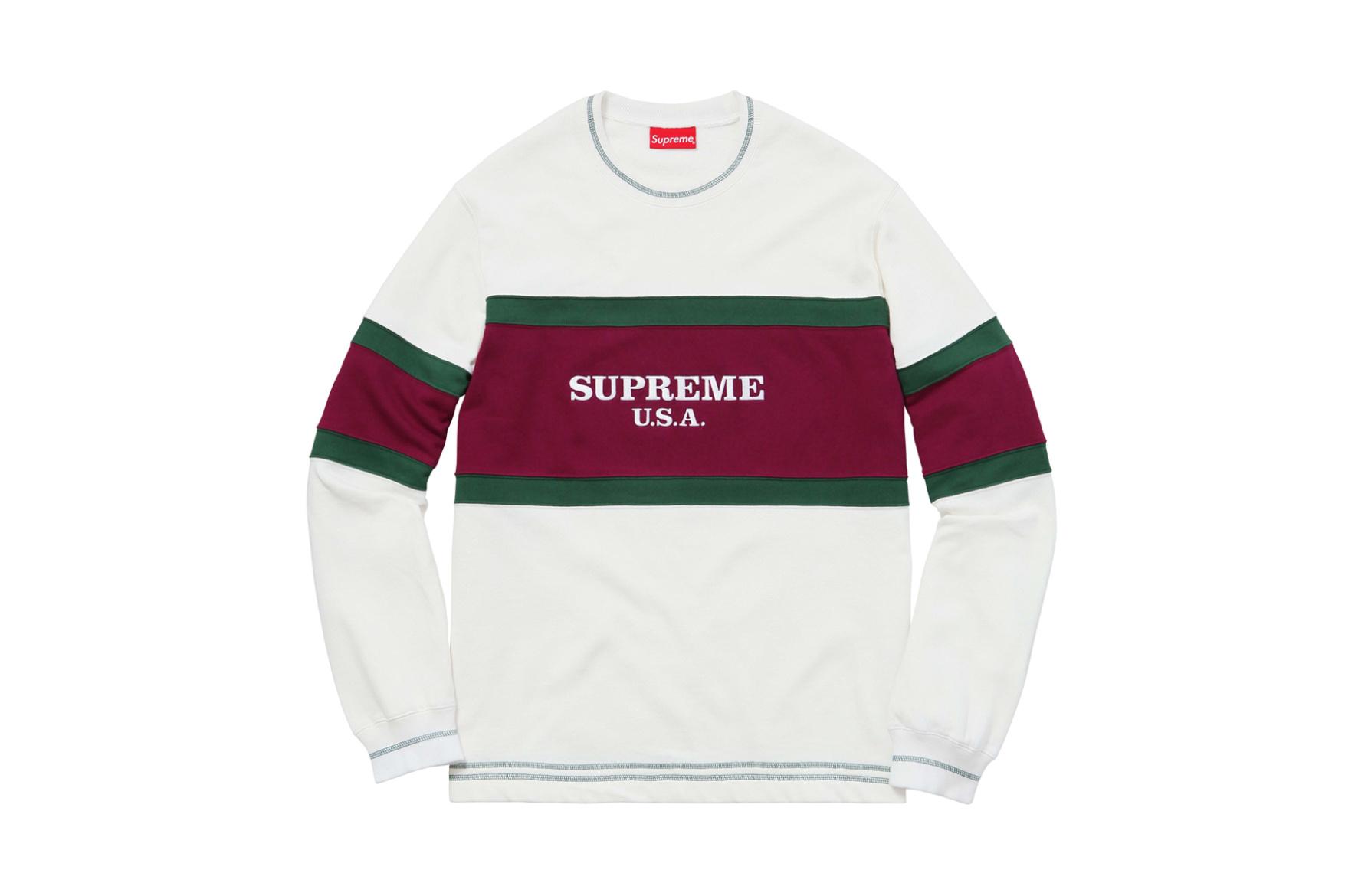 supreme-fw16-lookbook-trends-29