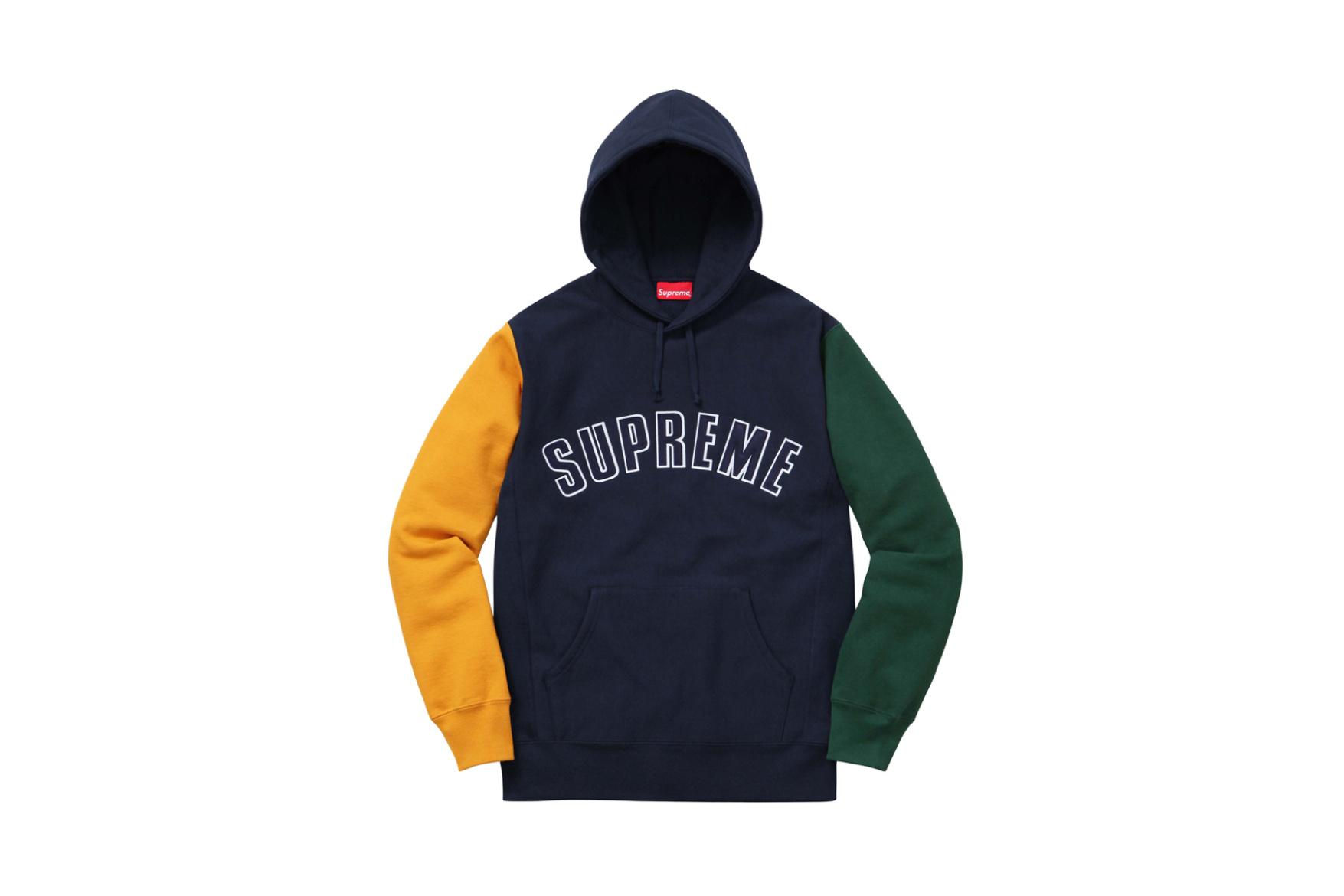 supreme-fw16-lookbook-trends-31