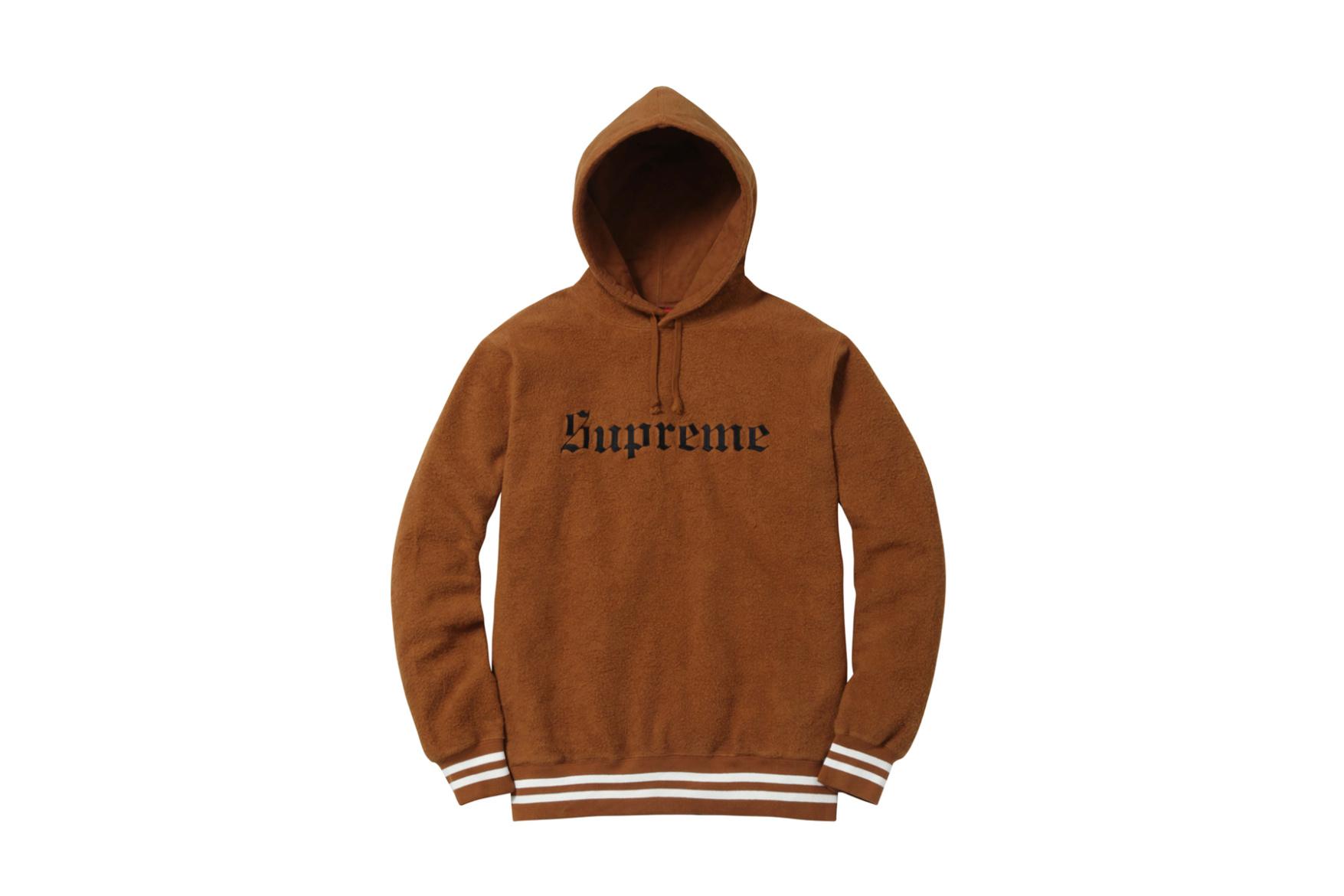 supreme-fw16-lookbook-trends-41