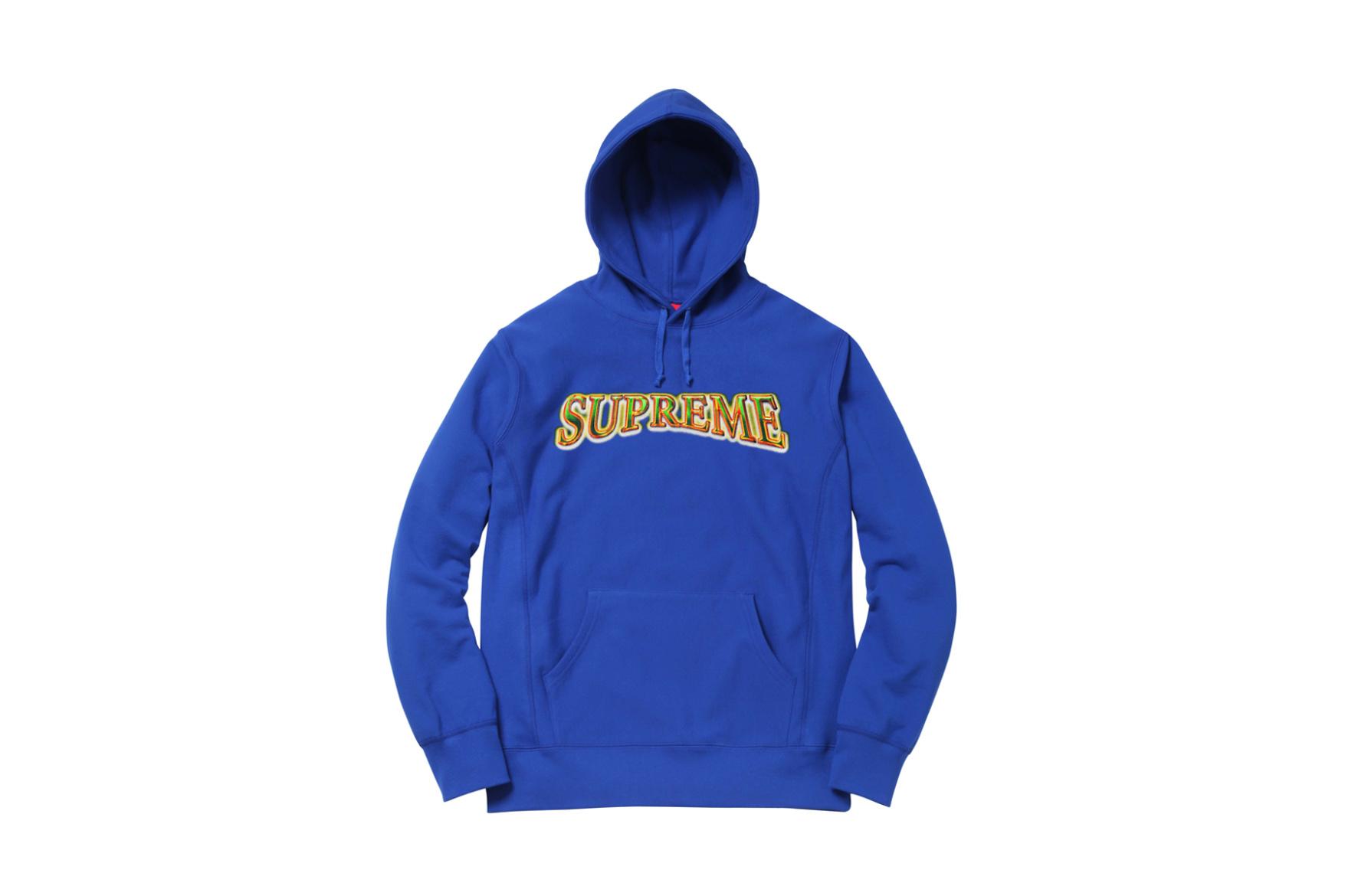 supreme-fw16-lookbook-trends-43
