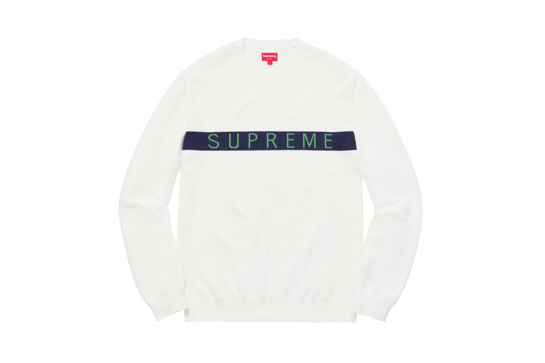 supreme-fw16-lookbook-trends-58