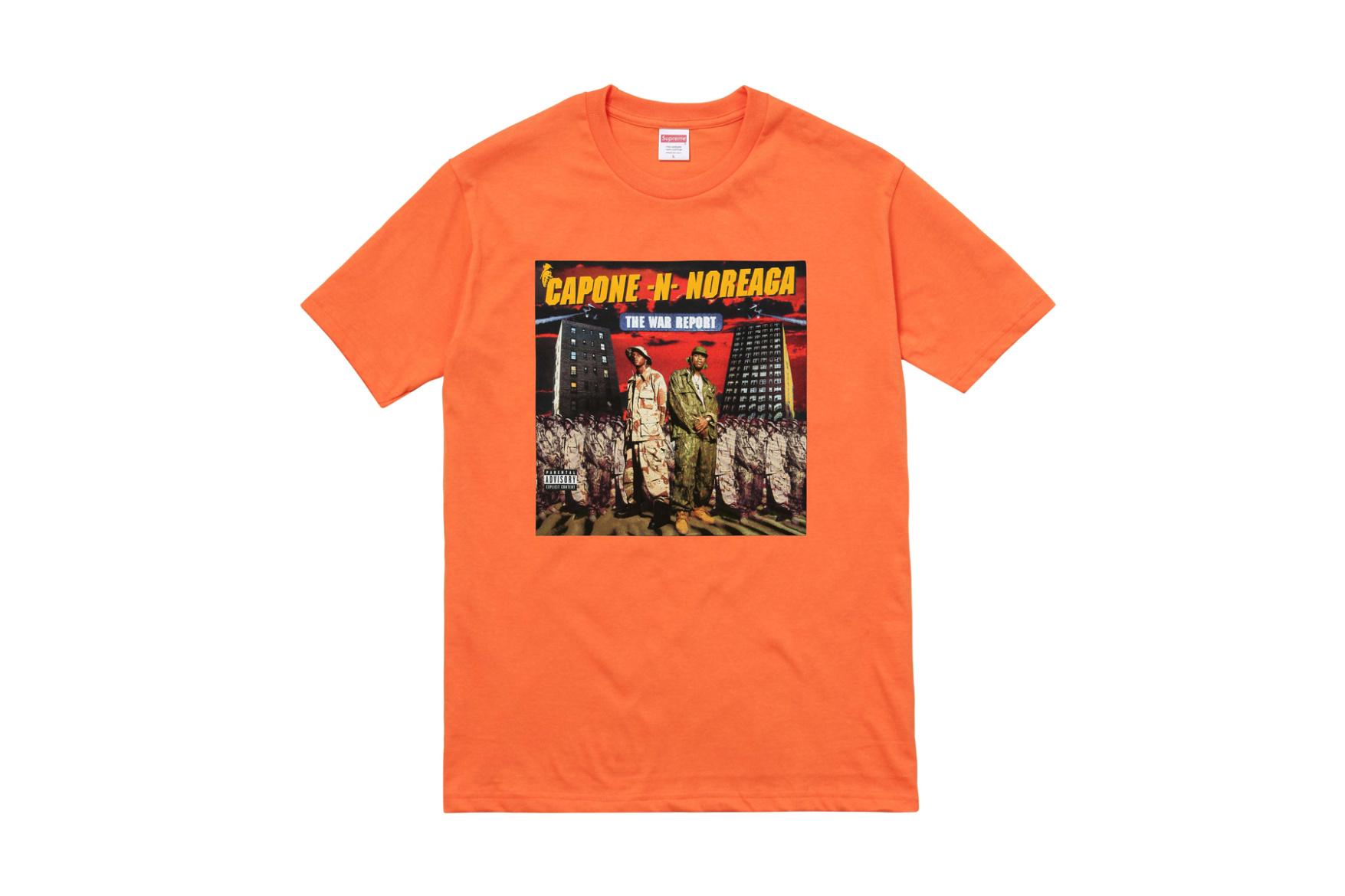 supreme-fw16-lookbook-trends-71
